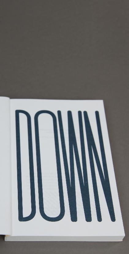 Le nouvel Attila - Low Down
